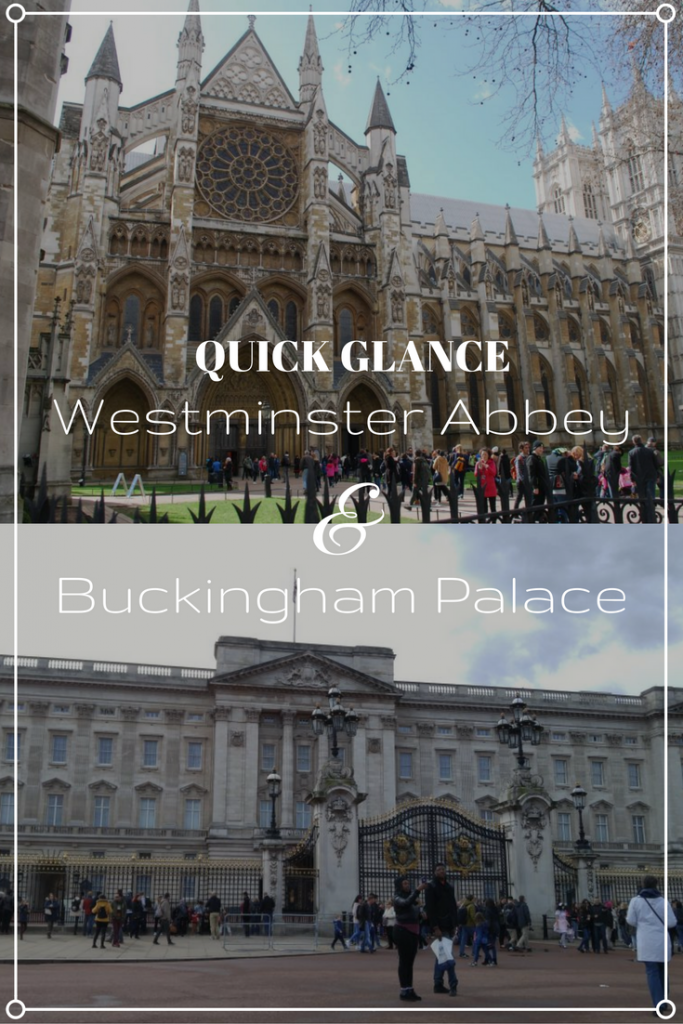 westminster-abbey-and-buckingham-palace-pinterest-graphic